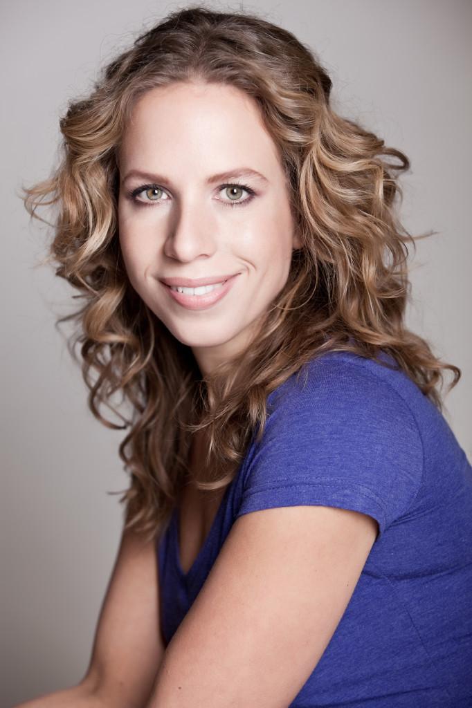 Karen Scheffers